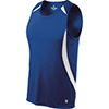 221242 - Sprinter Youth Singlet
