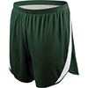 221043 - Holloway Men&#39s Lead Short