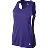 221340 - Vertical Women&#39s Singlet