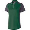 222386 - Holloway Ladies Division Polo