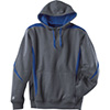 222489 - Holloway Wipeout Hoodie