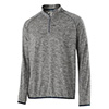 Holloway Force Men's Training Top