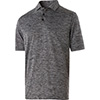 222529 - Holloway Men&#39s Electrify 2.0 Polo