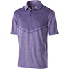 222536 - Holloway Seismic Men&#39s Polo