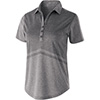 222736 - Holloway Seismic Women's Polo