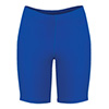 22713 - Hind Unisex Animal Sport Short