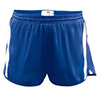 2271 - Badger Aero Youth Short