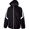 229059 - Holloway Charger Jacket