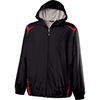 229276 - Holloway Youth Collision Jacket