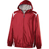 229076 - Holloway Collision Warm-up Jacket