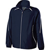 229120 - Holloway Invigorate Warm-up Jacket