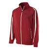 229142 - Holloway Determination Men&#39s Jacket