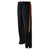 229143 - Holloway Determination Pant