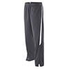 229343 - Holloway Ladies&#39 Determination Pant