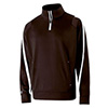 229292 - Holloway Determination Youth Pullover