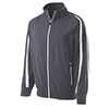 229242 - Holloway Determination Youth Jacket