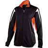 229331 - Holloway Determination Ladies Jacket