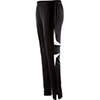 229332 - Ladies&#39 Traction Pant