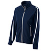 229342 - Holloway Ladies Determination Jacket