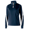 229392 - Holloway Ladies Determination Pullover