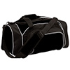229411 - League Duffel Bag