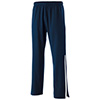 229544 - Holloway Weld Pant