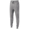229648 - Holloway 60/40 Youth Fleece Jogger
