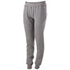 229748 - Holloway 60/40 Ladies Fleece Jogger