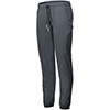 229799 - Holloway Ladies Weld Jogger