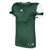 232j - Adidas Press Coverage Youth FB Jersey