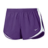 243438 - Nike Women&#39s Race Short