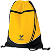 27760 - Drawstring Backpack