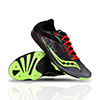 29008-1c - Saucony Endorphin LD4 Men&#39s Spikes