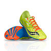 29008-2c - Saucony Endorphin LD4 Men's Spikes