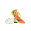 29009-1 - Saucony Endorphin MD4 Men&#39s Spikes
