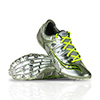 Saucony Showdown Men's Spikes