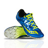 29017-2 - Saucony Showdown Men&#39s Track Spikes
