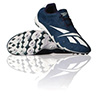 Reebok JW Foster Distance Men's Spikes