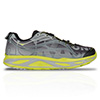 30609030-bkct - Hoka Huaka Men&#39s Shoe