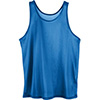 308 - Youth Wicking Tank
