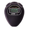 GCEI310 - Ultrak 310 Event Timer Stopwatch