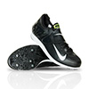 317404-017 - Nike Zoom Pole Vault II Shoes