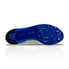 317404-100 - White / Racer Blue / Black