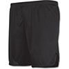 326 - Youth Longer Length Wicking Track Short