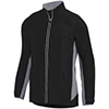 3300 - Augusta Preeminent Men's Jacket