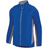 3301 - Augusta Preeminent Youth Jacket