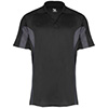 Badger Drive Men's Polo