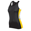 334 - Ladies Sprint Jersey