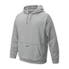 337294 - Team Tech Fleece Hoody