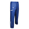 343p - Adidas Climaproof Shockwave Woven Pant
